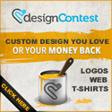 Get professional logo
