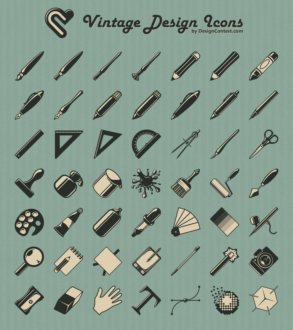 Pictogram On Pinterest Icons Pictogram And Icon Design